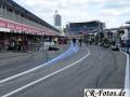 Formel1_SO-(687)