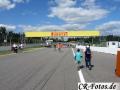 Formel1_SO-(695)