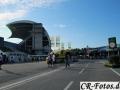 Formel1Hockenheim30.07.16-002_1