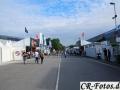 Formel1Hockenheim30.07.16-004_1