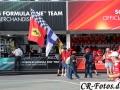 Formel1Hockenheim30.07.16-005_1