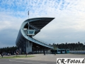 Formel1Hockenheim30.07.16-009_1