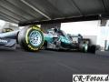 Formel1Hockenheim30.07.16-028_1