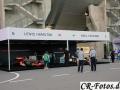 Formel1Hockenheim30.07.16-033_1