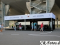 Formel1Hockenheim30.07.16-034_1