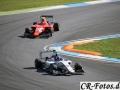 Formel1Hockenheim30.07.16-074_1