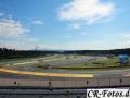 Formel1Hockenheim30.07.16-131_1