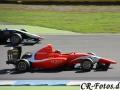 Formel1Hockenheim30.07.16-153_1
