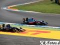 Formel1Hockenheim30.07.16-161_1