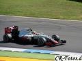 Formel1Hockenheim30.07.16-174_1