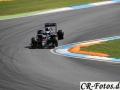 Formel1Hockenheim30.07.16-188_1