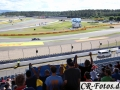 Formel1Hockenheim30.07.16-190_1