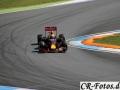 Formel1Hockenheim30.07.16-196_1