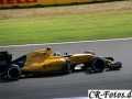 Formel1Hockenheim30.07.16-211_1