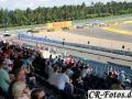 Formel1Hockenheim30.07.16-217_1
