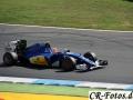 Formel1Hockenheim30.07.16-232_1