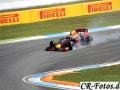 Formel1Hockenheim30.07.16-242_1