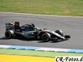 Formel1Hockenheim30.07.16-246_1