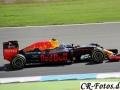 Formel1Hockenheim30.07.16-297_1