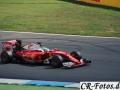 Formel1Hockenheim30.07.16-327_1