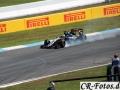Formel1Hockenheim30.07.16-340_1