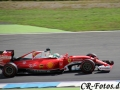 Formel1Hockenheim30.07.16-349_1
