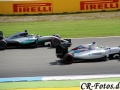 Formel1Hockenheim30.07.16-385_1