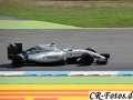 Formel1Hockenheim30.07.16-390_1