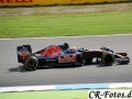 Formel1Hockenheim30.07.16-408_1