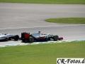 Formel1Hockenheim30.07.16-421_1