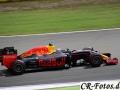 Formel1Hockenheim30.07.16-468_1