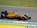Formel1Hockenheim30.07.16-470_1