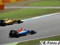 Formel1Hockenheim30.07.16-490_1