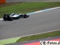 Formel1Hockenheim30.07.16-504_1