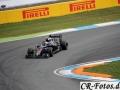 Formel1Hockenheim30.07.16-508_1