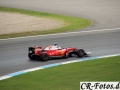 Formel1Hockenheim30.07.16-544_1