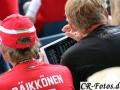 Formel1Hockenheim30.07.16-549_1