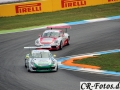 Formel1Hockenheim30.07.16-620_1