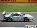 Formel1Hockenheim30.07.16-642_1