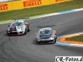 Formel1Hockenheim30.07.16-664_1