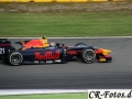 Formel1Hockenheim30.07.16-689_1