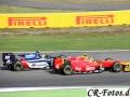 Formel1Hockenheim30.07.16-715_1