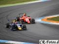 Formel1Hockenheim30.07.16-905_1