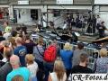Formel1-SPA-(32)