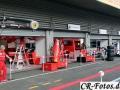 Formel1-SPA-(55)
