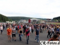Formel1-SPA-(75)