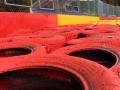 Formel1-SPA-(77)