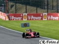 Formel1-SPA-(131)