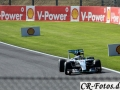 Formel1-SPA-(139)