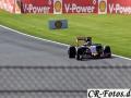 Formel1-SPA-(155)